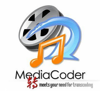 mediacoder free audio video transcoder