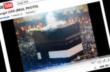 http://www.voa-islam.com/timthumb.php?src=/photos2/Malaikat.jpg&h=235&w=355&zc=1