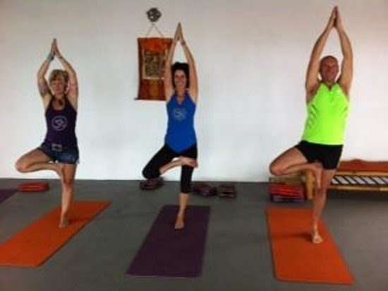 Lotus Sherab Yoga Center Bali Location Map,Location Map of Lotus Sherab Yoga Center Bali,Lotus Sherab Yoga Center Bali accommodation destinations attractions hotels map reviews photos pictures
