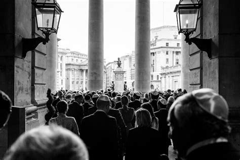 Jewish Wedding Photographer London   Jewish Wedding