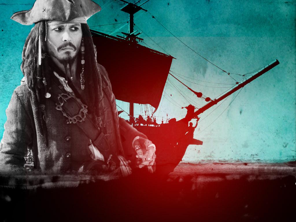 1080p Images Full Hd 1080p Jack Sparrow Hd Wallpaper
