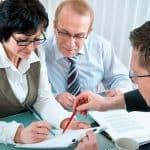 As-6-principais-dúvidas-na-hora-de-financiar-um-imóvel