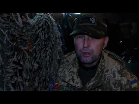 Парни в армии дрочат на камеру видеонаблюдения — photo 2