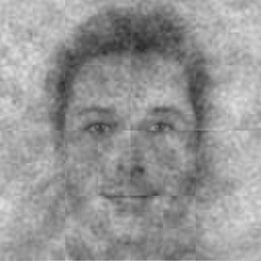 φωτογραφία: Το αμερικανικό πρόσωπο του Θεού-Πηγή Joshua Jackson et al