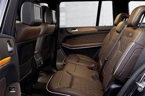 Honda Crv New Body Style 2020 Review