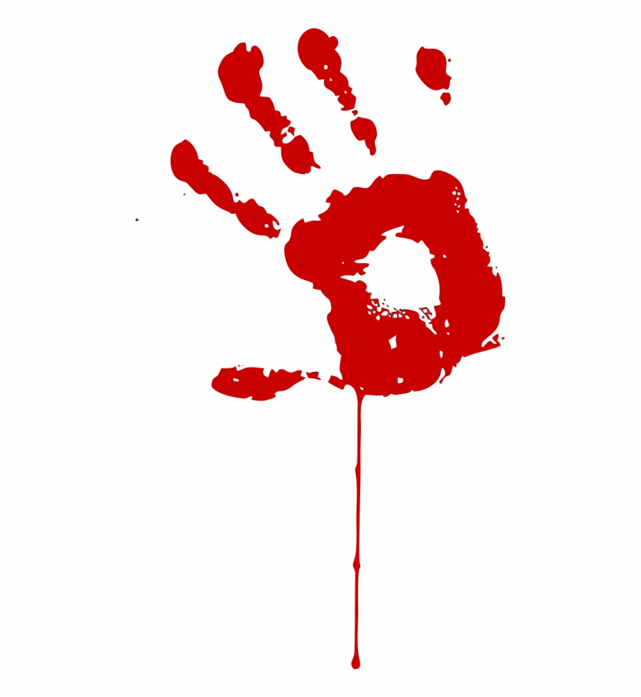 Download Blood Splatter Hand Png Png Gif Base Download 579 hand png images with transparent background. download blood splatter hand png png