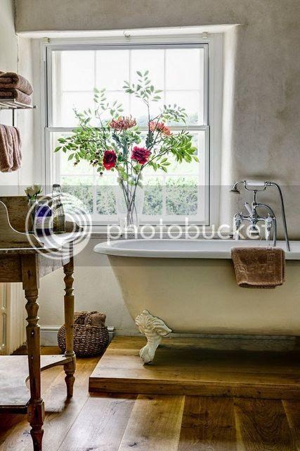 photo bathroom-vintage-vibe-design_zpsqlqmrprm.jpg