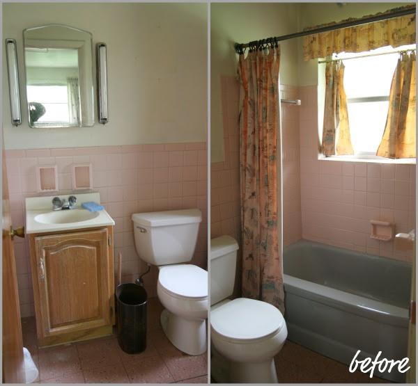 Small Home Design Ideas Com: The Interior Decorating Rooms