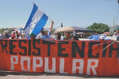 http://pasionperiodista.files.wordpress.com/2011/06/honduras-resistencia.jpg