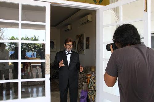 God Has Stopped Making Superstars Like Mr Rajesh Khanna by firoze shakir photographerno1