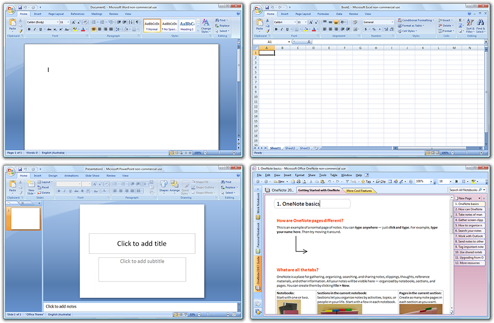 aplikasi microsoft office 2007 full crack