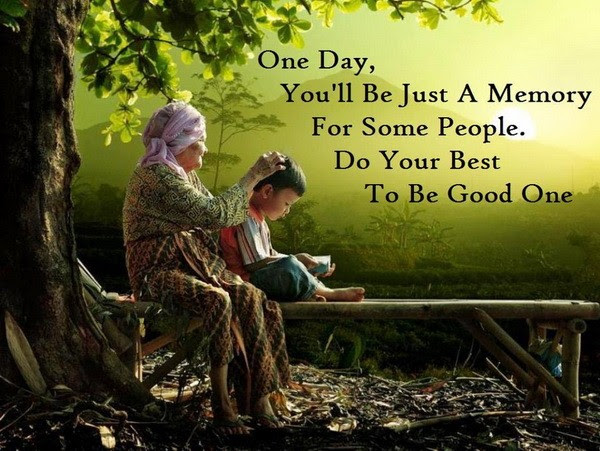 Old Memories Quotes Sayings Old Memories Picture Quotes