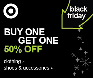 Code Promo Beauteprivee Black Friday Internet Voucher