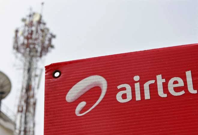 Bharti Airtel to invest Rs 60,000 cr in 3 yrs