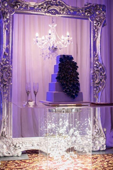 22 best images about Wedding Decor! on Pinterest   Photo
