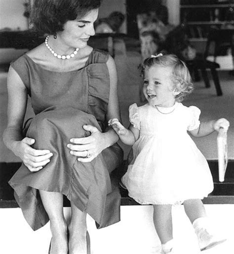 Jackie Kennedy Redesigned Her Engagement Ring   The