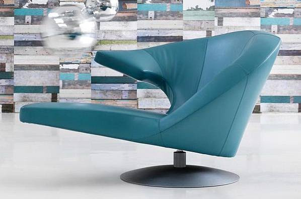 Modern Chairs Ideas for Your Room | House Decorating Ideas
