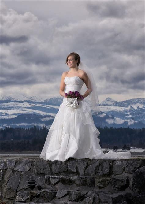 Vivid Photography  Nanaimo BC/Vancouver Island Wedding