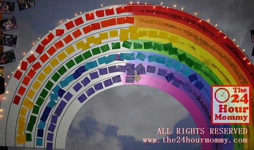 2011-12-02 Wonka Imaginarium LowRes (8)