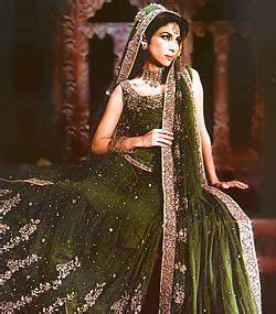 Houston, Dallas Forthworth, Texas Pakistani Bridal Dresses