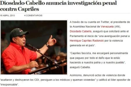 Venezuela_Diosdado_Cabello01