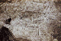 ραδιοανθρακόνημα που χρονολογείται τέχνη σπήλαιο Dating Καράκας