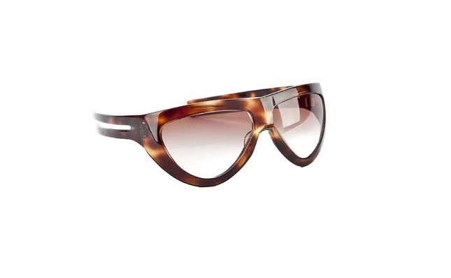 6 sunglasses