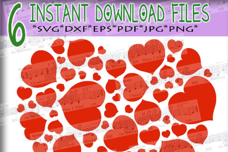 Download beer can svg free: Love hearts svg Valentine Svg Valentine ...