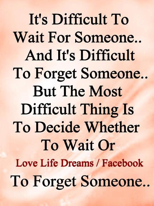 Quotes About Difficult Love Relationships 25 Quotes