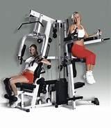 Home entertainment equipment fitness home gym equipment