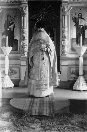 Αποτέλεσμα εικόνας για Преподобноисповедник Рафаил (Шейченко), иеромонах