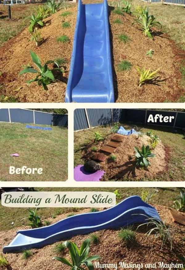 diy-backyard-projects-kid-woohome-16