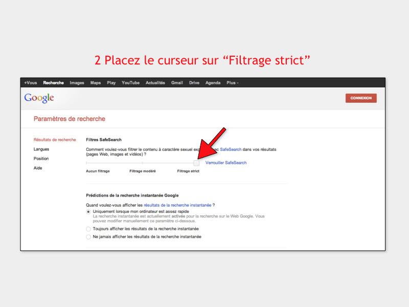 VerrouillerGoogleSearch.002