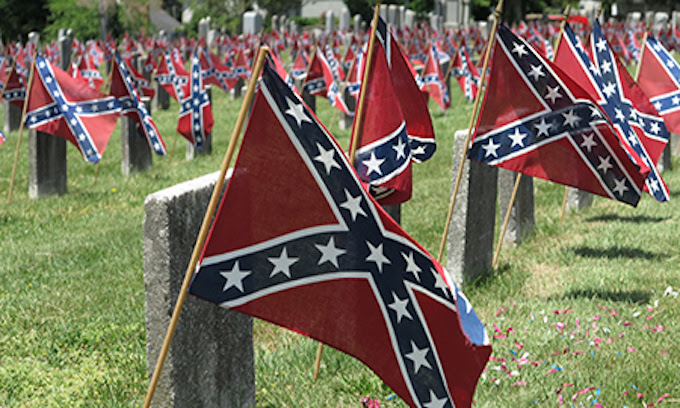 http://www.gopusa.com/wp-content/uploads/2016/05/confederate_cemetery.jpg