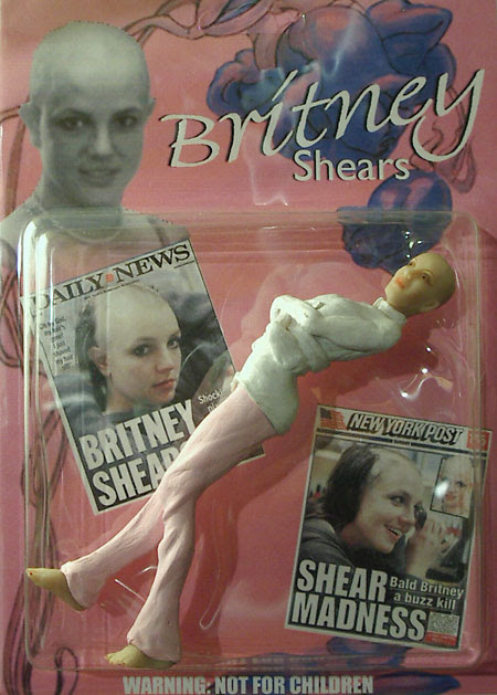 Resultado de imagem para britney spears album + products