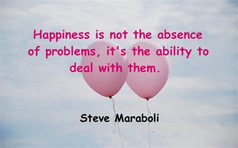 kata mutiara bahasa inggris tentang kebahagiaan happiness