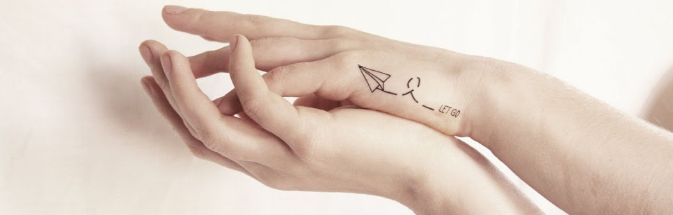 24 Paper Airplanes Tattoos With Fun And Whimsical Meanings Tattoos Win