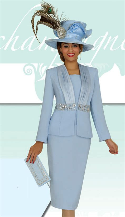champagne italy  blue grey mother  bride church