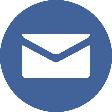 email png images email marketing png