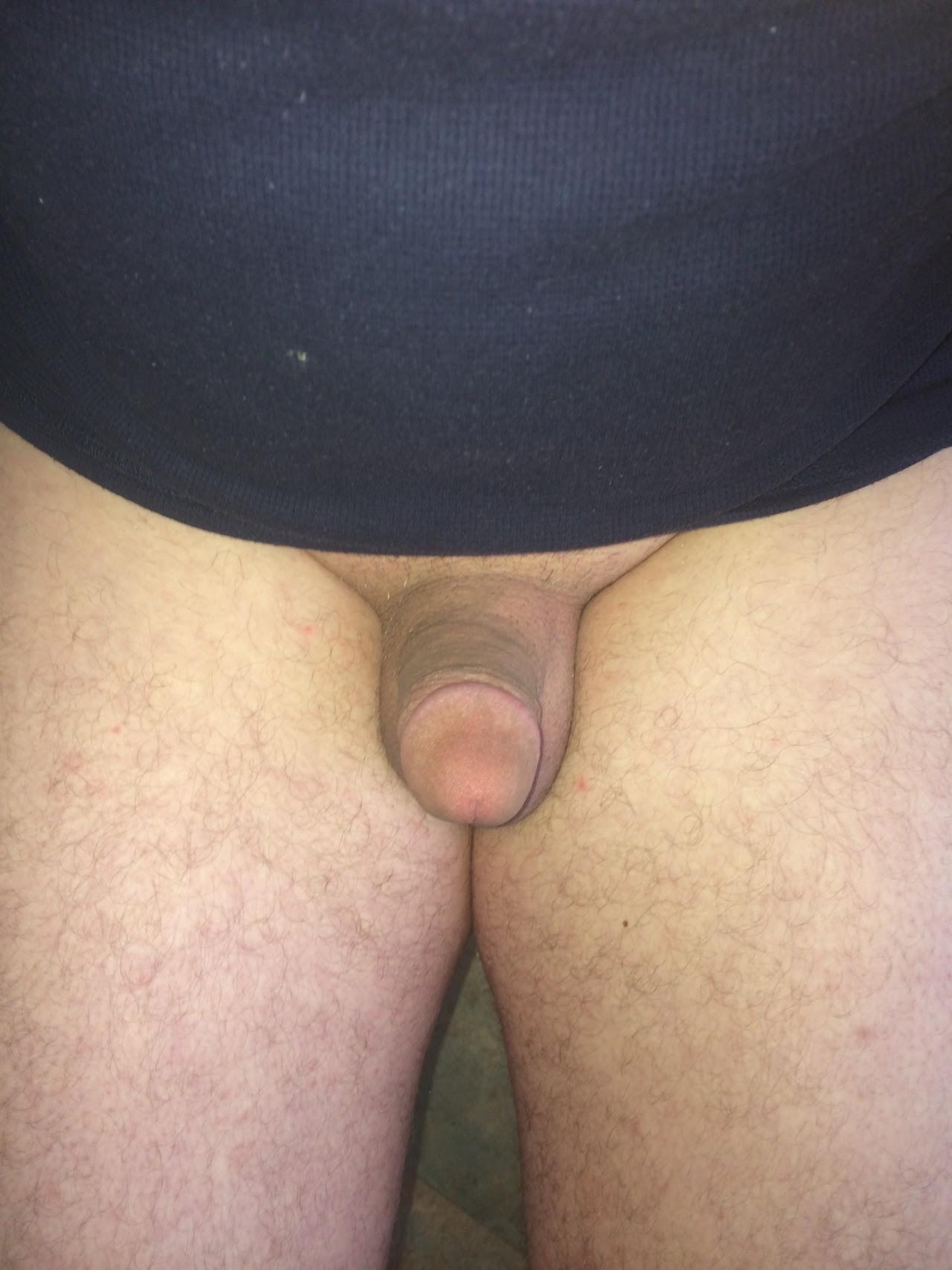 visitando putas pequeño