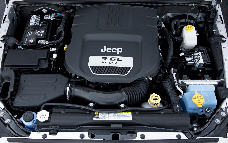 2012 Jeep Wrangler Engine Diagram Wiring Diagram Motor A Motor A Frankmotors Es