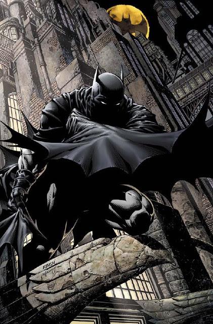batman_700_cvr-cmyk-674x1024
