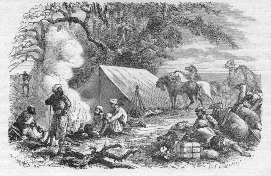 http://www.columbia.edu/itc/mealac/pritchett/00routesdata/1800_1899/britishrule/incountry/gwalior1878.jpg