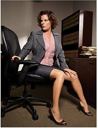 Marcia Gay Harden Sexy - Hot 12 Pics | Beautiful, Sexiest