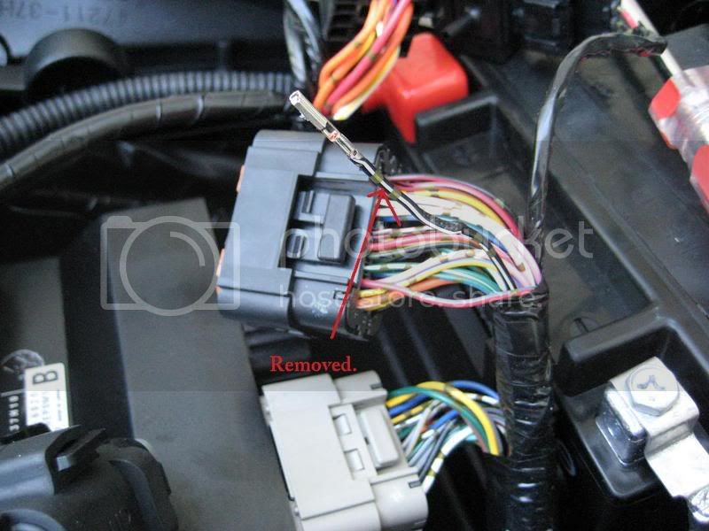 2006 Gsxr 600 Wiring Diagram U