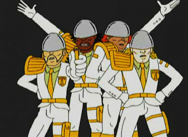 http://vignette1.wikia.nocookie.net/superjail/images/9/9a/Time-Police.png/revision/latest?cb=20090225080518