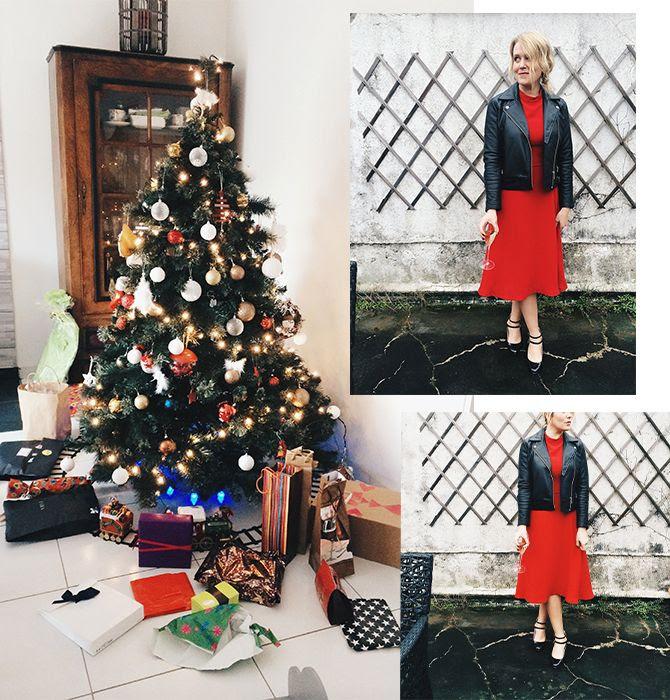 photo 4-robe zara noel_perfecto levis_babies cuir La redoute_zpscpur6hk4.jpg