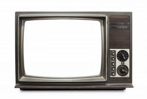 OLD-SCHOOL-TV