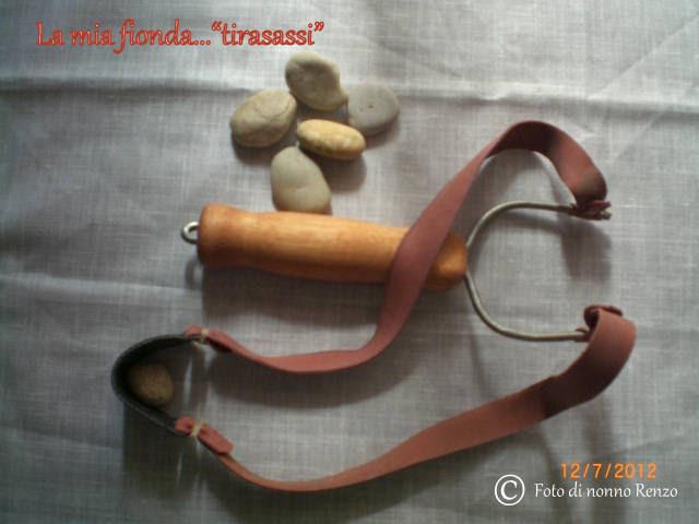 Tirasassi