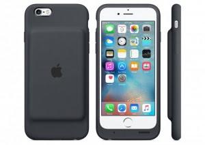 Apple-pomo puolustaa yrityksen uutta tuotosta – Kyhmyllä on tarkoituksensa (800 x 566)